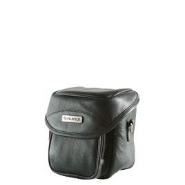 Fujifilm Premium Leather Mini-Multipurpose Case - Case camera - leather Reviews