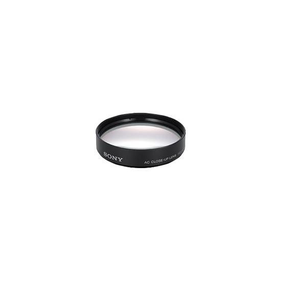 Sony VCL M3358 - Close-up lens - 33 cm