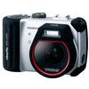 Photo of Fujifilm Finepix HD3W Digital Camera