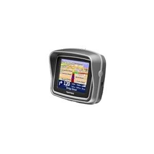 Photo of TomTom Rider 2ND Edition Europe Satellite Navigation