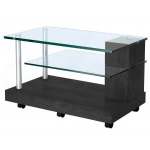 Photo of Alphason Moderna MD800-B TV Stands and Mount