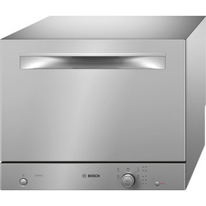 Photo of Bosch SKS50E18EU  Dishwasher