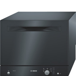 Bosch Avantixx SGS57A02GB Fullsize Dishwasher Reviews