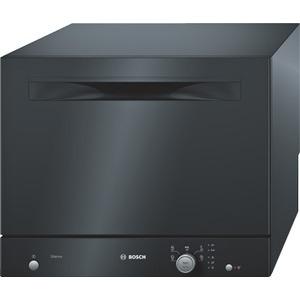 Photo of Bosch SKS50E16EU Dishwasher Dishwasher