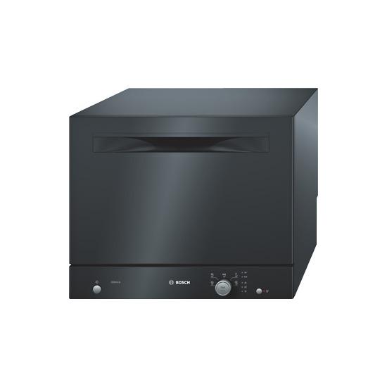 Bosch Avantixx SGS57A02GB Fullsize Dishwasher