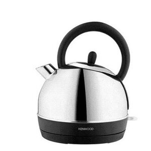Photo of Kenwood SK63A Stealth  Kettle