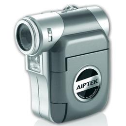 Aiptek T250LE