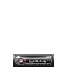 Sony CDX GT44IP Reviews