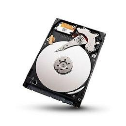 Seagate ST1000LM014 1TB Slim SSD Reviews