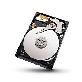 Seagate ST1000LM014 1TB Slim SSD