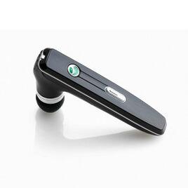 Sony Ericsson Bluetooth HBH-IV835 - Headset ( ear-bud ) - wireless - Bluetooth