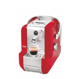 Gaggia Lavazza A Modo Mio Premium 10002308/F