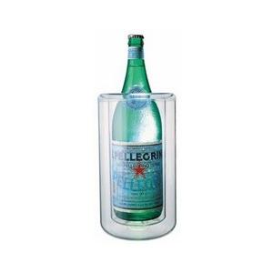 Photo of Bodum 1620 Kira Wine Cooler Mini Fridges and Drinks Cooler