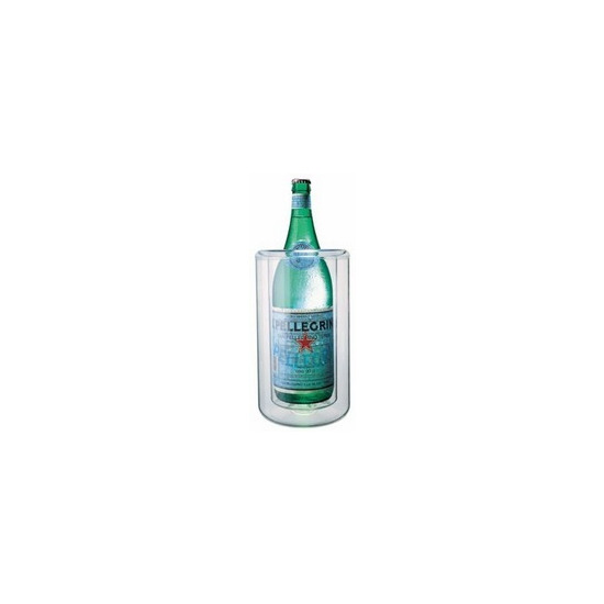 Bodum 1620 Kira Wine Cooler