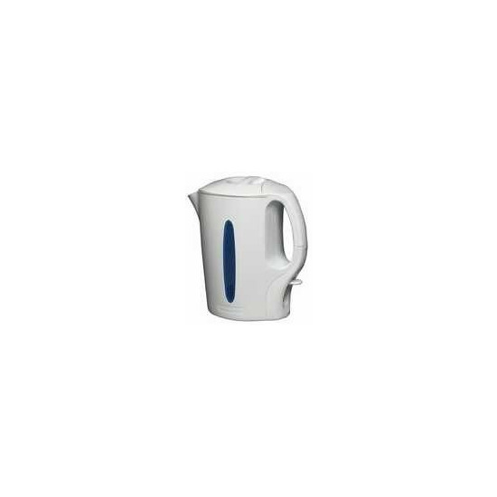 Morphy Richards 43025