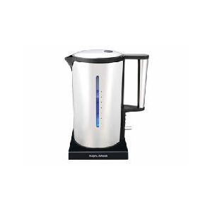 Photo of Morphy Richards 43037 Manhattan Kettle