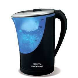 Morphy Richards 43559 Brita Reviews