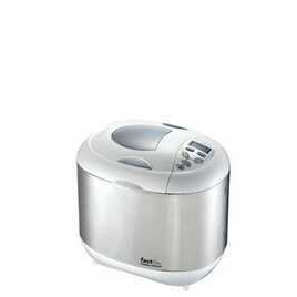 Morphy Richards 48267 Fastbake