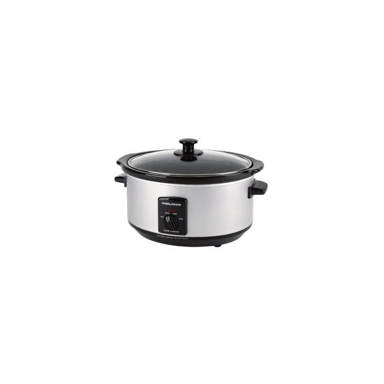 Morphy Richards 48790
