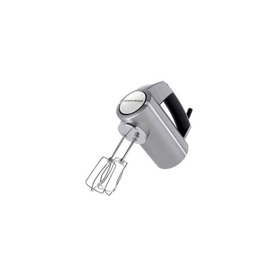 Morphy Richards 48954 Hand Mixer