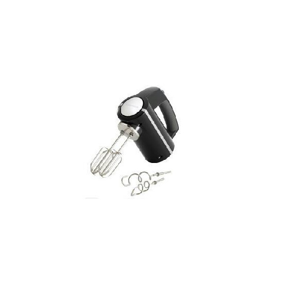 Morphy Richards 48972 Latitude Hand Mixer