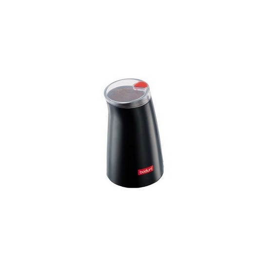 Bodum 5679 C Mill Electric Coffee Grinder Reviews Compare