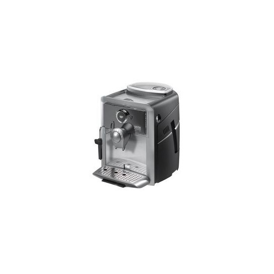 Gaggia Platinum Event Full Auto Espresso Machine 74849