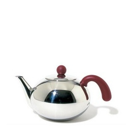 Alessi Agata Tea Pot