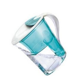 Hanson Aqua 30 Water Filter