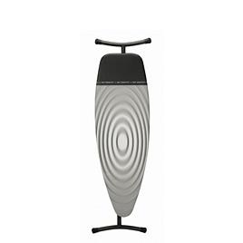 Brabantia 135x45 Ironing Board