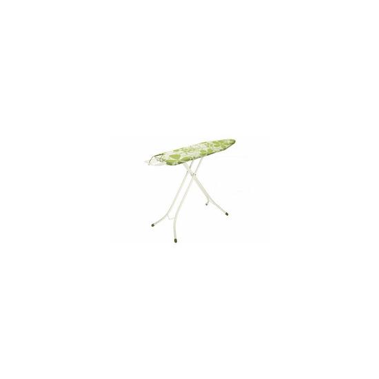 Brabantia 110x30 Ironing Board