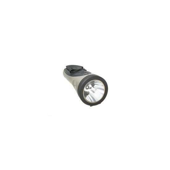 Freeplay Jonta Wind-up LED Torch