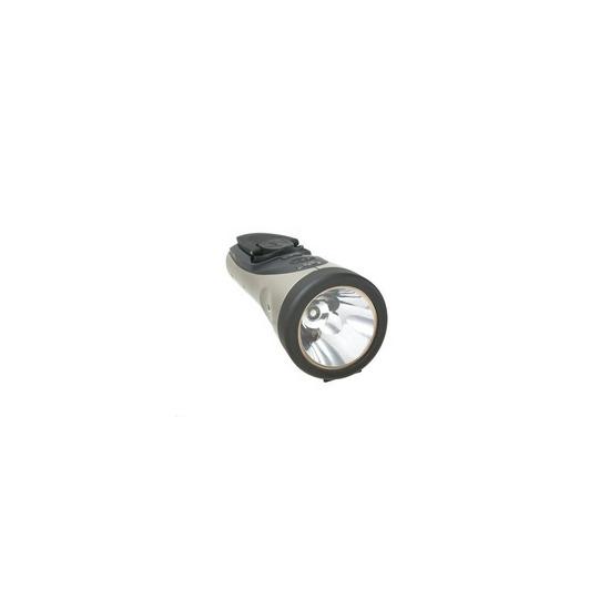 Freeplay Jonta Wind-up LED Torch