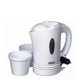 Design-Go DG701 Travel