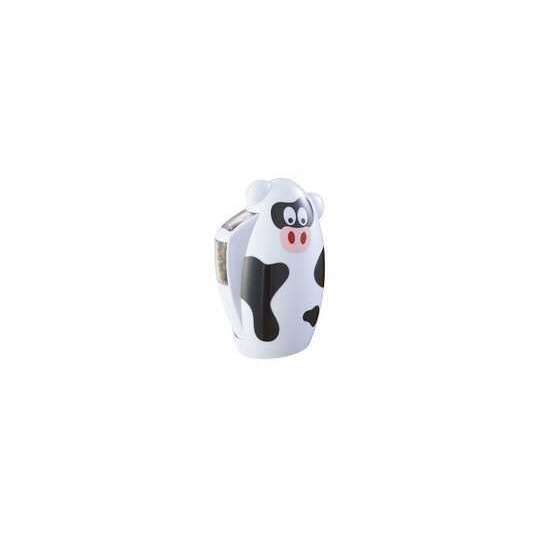Cole & Mason Animill Cow Salt or Pepper Mill