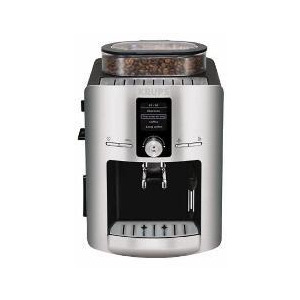 Photo of Krups EA8260K1 Fully Auto Bean To Cup Espresso Maker Coffee Maker