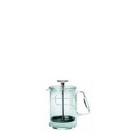 Guzzini In Fusion Cafetiere  8 Cup Multishaker
