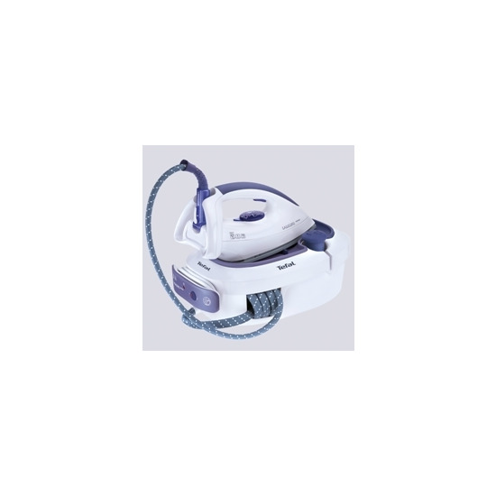Tefal GV5150 Steam Generator Iron