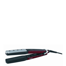 Lloytron H1321 Pro Ionic Wet to Dry Hair Straightener