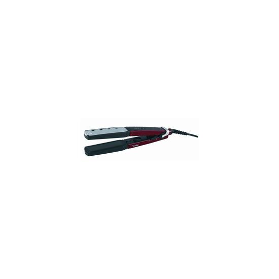 Lloytron H1321 Pro Ionic Wet to Dry Hair Straightener