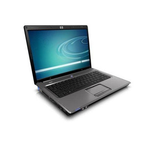 Photo of HP Pavilion G7035EA Laptop