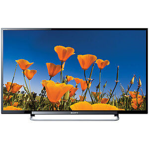 Photo of Sony KDL-46R473A Television