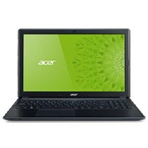 Photo of Acer Aspire V5-571G NX.M3NEK.003 Laptop