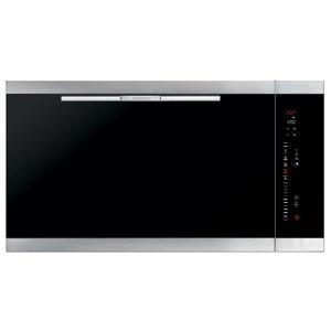 Photo of Baumatic BO920TS Oven