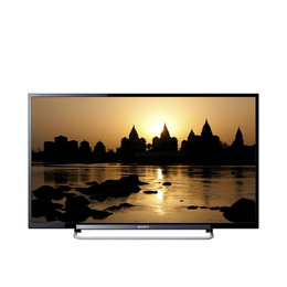 Sony KDL32R423 Reviews