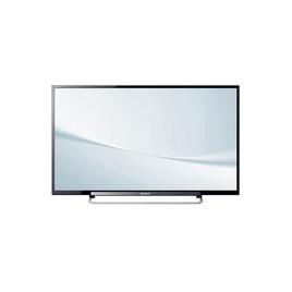 Sony KDL40R473 Reviews
