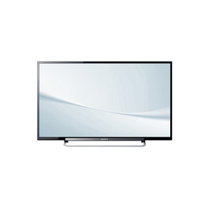 Photo of Sony KDL40R473 Television