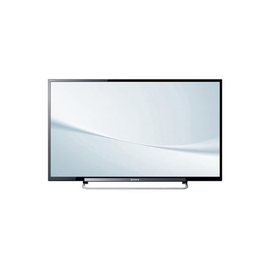 Sony KDL40R473