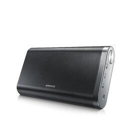 Samsung DA-F60