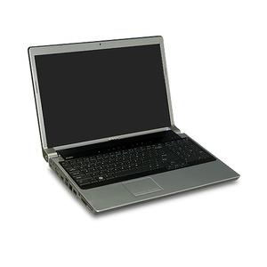 Photo of Dell Studio 1537 Laptop